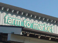 farm to market f2m4.jpg